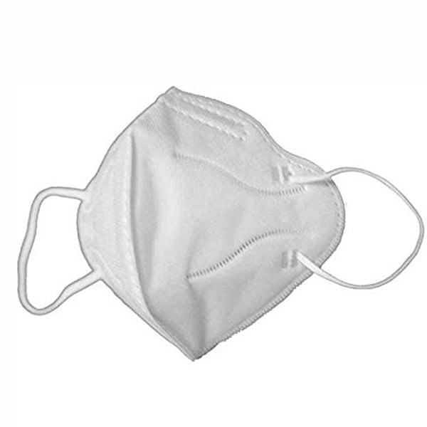 Μάσκα Προστασίας Πολλαπλών Χρήσεων Ν95 - FFP2