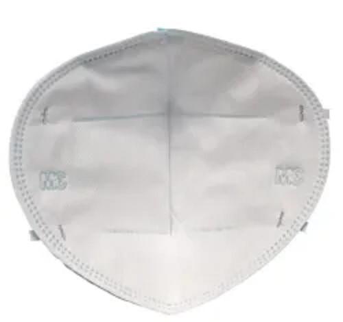 Μάσκα Προστασίας Πολλαπλών Χρήσεων FFP2 - Μοντέλο 3Μ 9031