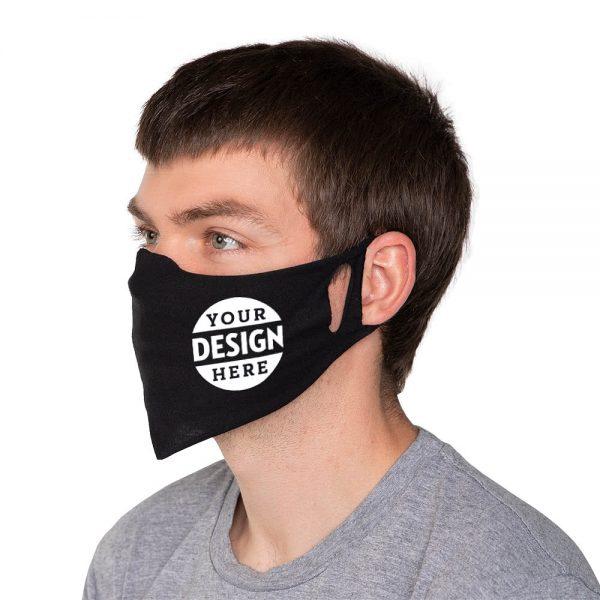 Εκτυπώσιμες Μάσκες